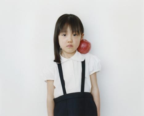 osamu-yokanami-apple3