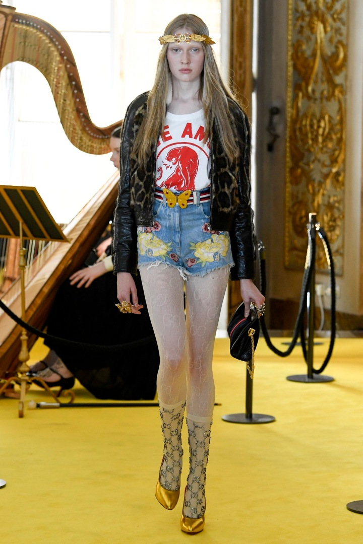 gucci_look_56_2018_cruise