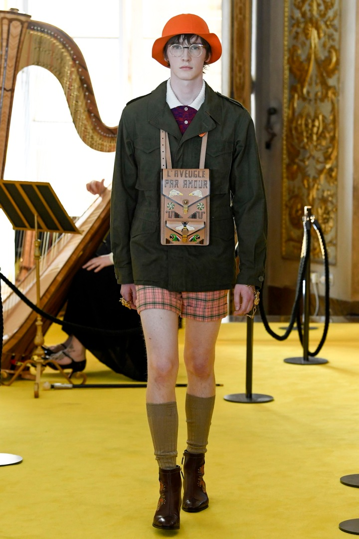 gucci_look_79_2018_cruise