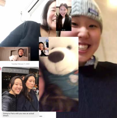 Screen Shot 2020-02-22 at 9.35.14 AM